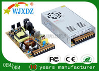12V 35A LED Power Indicator Industrial Centralized Power Supply Security Monitor